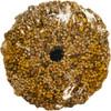 Backyard Seeds Multi-Grain stack'r Seed Cake, 7oz