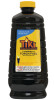 Tiki Citronella Torch Fuel, Lemongrass, 64oz Bottle