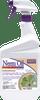 Bonide Neem Oil Fungicide, Miticide & Insecticide RTU, 1 Quart