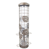 Perky Pet Squirrel Be Gone Cylinder Feeder