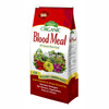 Espoma Organic All Natural Blood Meal Plant Food, 3 Lbs.