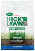 Scotts Turf Builder 3 In 1 Thick'R Lawn Sun & Shade Mix, 12 Lbs.