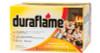 Duraflame Flame Log, 6-4 Lb Firelogs