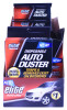 Elite Auto Care Disposable Auto Duster