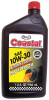 Coastal SAE 10W-30 Synthetic Blend Motor Oil, 1 Qt.