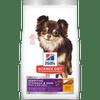 Hill's Science Diet Sensitive Stomach & Skin Small & Mini Adult Dog Food