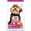 Hill's Science Diet Adult Small Paws Lamb Meal & Rice Dog Food