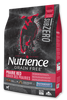Nutrience Subzero Prairie Red Formula Dry Dog Food