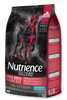 Nutrience Subzero Large Breed Prairie Red Formula Dry Dog Food