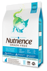 Nutrience Grain Free Ocean Fish Formula Dry Cat Food