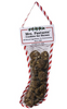 Mrs. Pastures Cookies For Horses Stocking