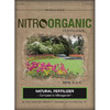 Farmer's Organic NitroOrganic Natural Fertilizer, 36 Lbs.