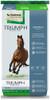 Nutrena Triumph Active 12 Pellet Horse Feed, 50 Pounds