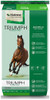 Nutrena Triumph Active 12 Textured Horse Feed, 50 Pounds