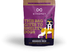 GivePet Dog Biscuits, DogHouse Rock, 12 Ounces