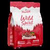 Triumph Wild Spirit Beef, Barley & Brown Rice Dog Food