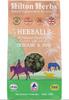 Hilton Herbs Herballs horse treats, 1.1 Pound bag