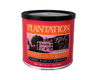 Plantation Peanuts of Wakefield Sweet & Spicy Peanuts, 12 Oz.