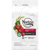 Nutro Natural Choice Beef & Brown Rice Adult Dog Food
