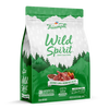 Triumph Wild Spirit Lamb & Brown Rice Dog Food