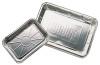 Weber Drip Pans, Small, 10 Pack
