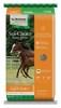Nutrena SafeChoice Mare & Foal Pelleted Horse Feed, 50 Lbs.
