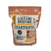 Country Heritage Heartprints Cinnamon Horse Treats, 30oz. Bag