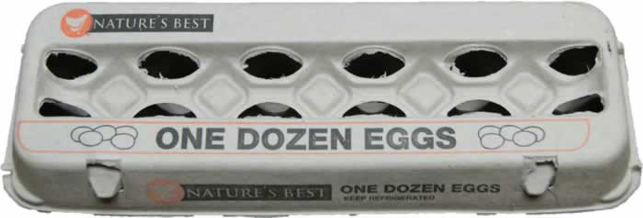 bulk egg cartons