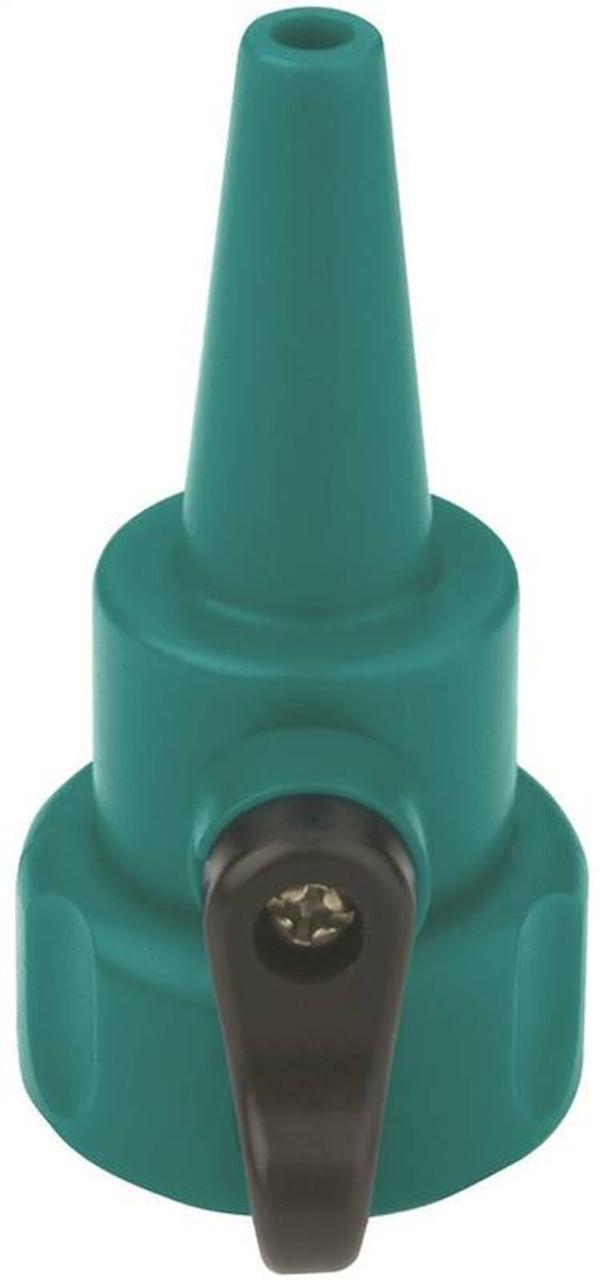 Gilmour  Plastic  Nozzle