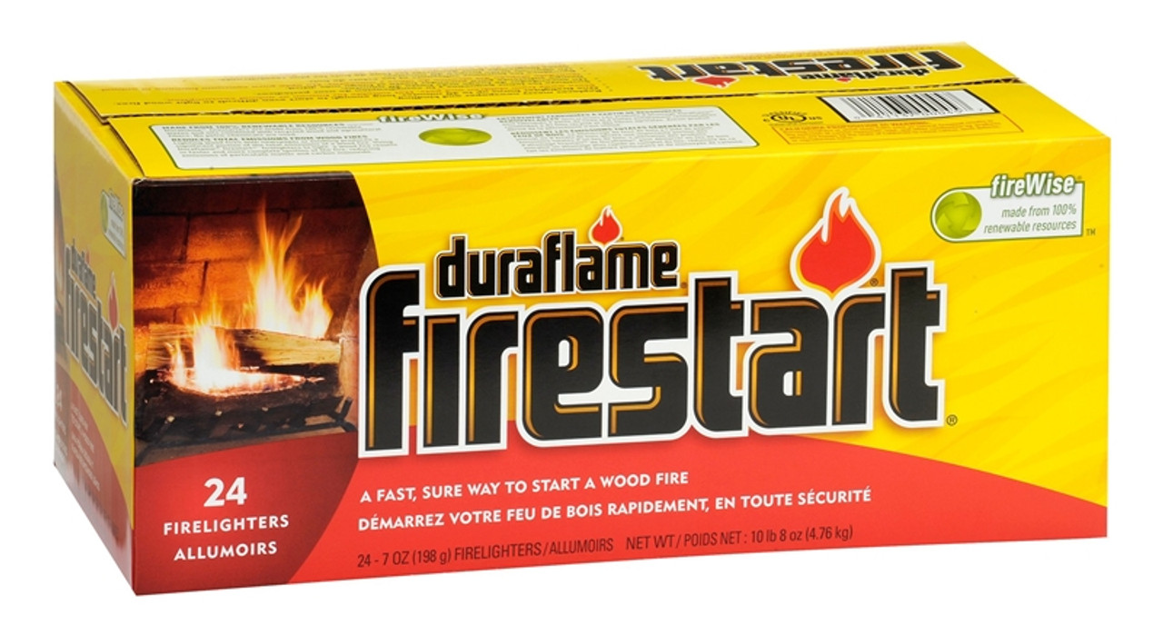 Proforce Equipment Utility Flame Fire Starter 2 Pack