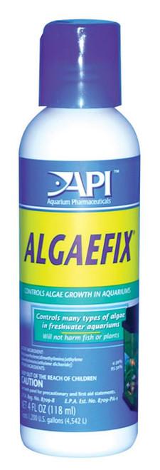 API Algaefix 4 Ounces