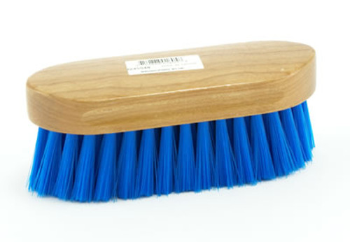Pony Brush Blue