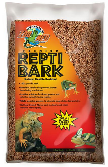 Repti Bark 8 Quart