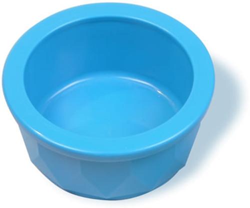 Crockstyle Heavyweight Dog Food/Water Dish, Small
