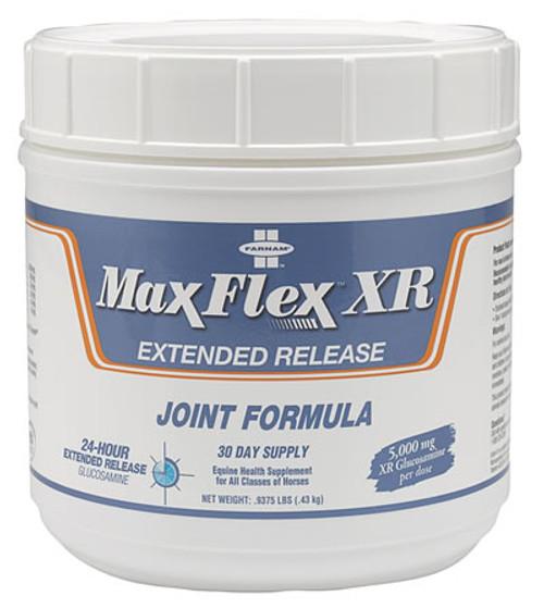 Maxflex Xr - 1 lbs.