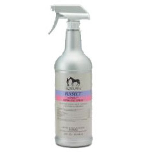 Farnam Flysect Super-7 With Sprayer 32 Ounce