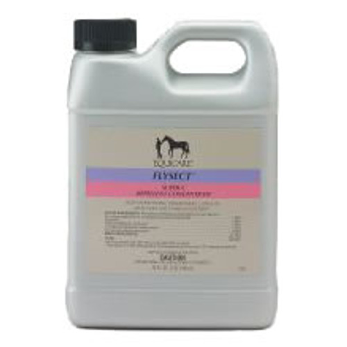 Farnam Flysect Super C Concentrate 32 Ounce