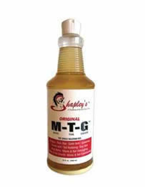 Shapley's Original M-T-G 32 Ounce