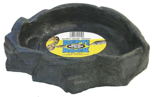 Repti Rock Water Dish Extra Large