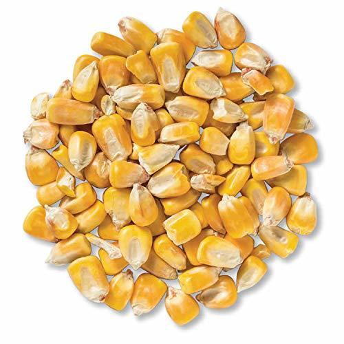 Whole Corn, 50 Lb.