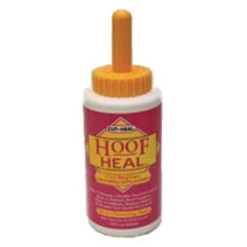 Cut Heal Hoof Healer, 16 oz.