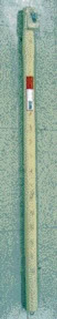 Sledge Hammer Replacement Handle, 36 Inch