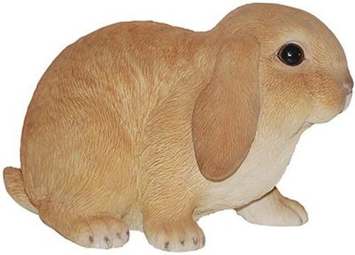 Nature's Gallery Pet Pals Rabbit