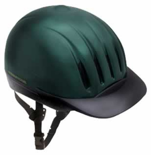 Equi-Lite DFS Helmet Hunter Large