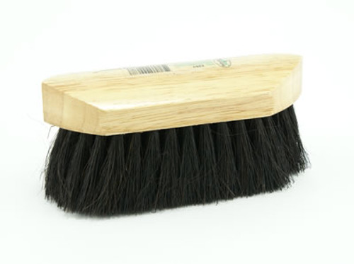 Legends Choctaw Poly Brush