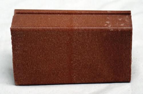 Mineral Salt Block, 4lb