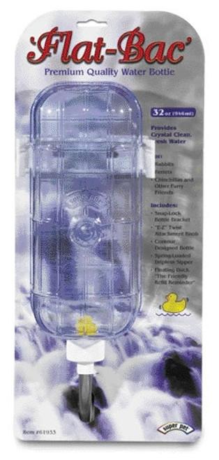 Rabbit/Ferret Water Bottle