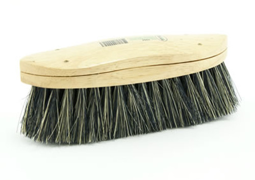 Desert Equestrian Legends English Charger Brush