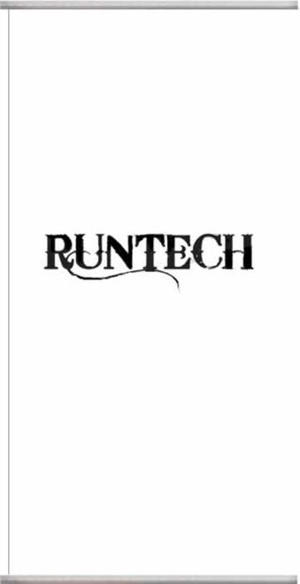 Run Tech Performance Horse Racing Feed 50 Pounds