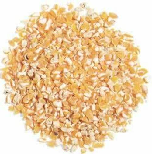 Cracked Corn, 50 Lb.